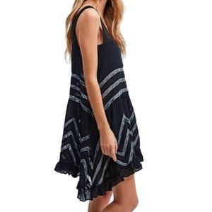 Free People Intimately Night Gown